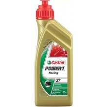 Castrol POWER1 Racing 2T 1 L