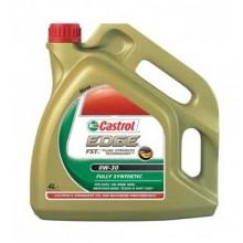 Castrol EDGE FST 0W30 5L