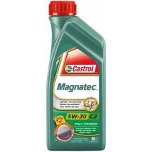 Castrol Magnatec C2 5W30 1 L