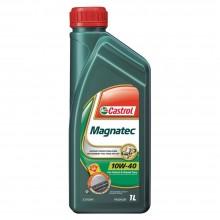 Castrol Magnatec 10W40 1L