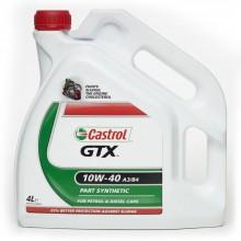 Castrol GTX 5L
