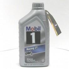 Mobil 1 Racing 2T 1L