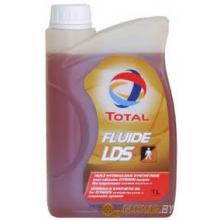 Fluide LDS 1L