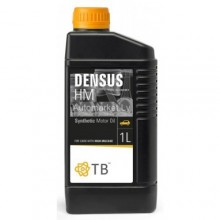 TB DENSUS HM 5W40 1L