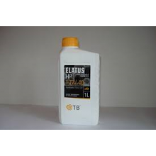 TB ELATUS TD 10W40 1L