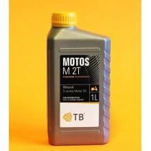 Motos M2T 1L