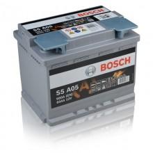 BOSCH S5A05