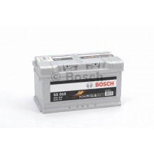 BOSCH S5010