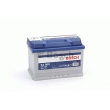BOSCH S4009 74Ah 680A (EN) 278x175x190 12V