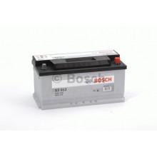 BOSCH S3012 88Ah 740A (EN) 353x175x175 12V