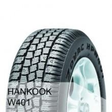 HANKOOK 145/80R12 ZOVAC HP (W401)
