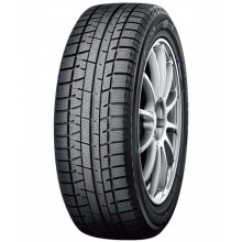 HANKOOK 135/80R13 WINTER I*CEPT RS (W442)