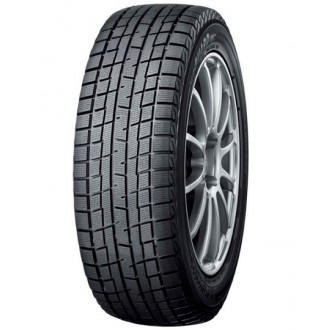HANKOOK 145/60R13 WINTER I*CEPT RS (W442)
