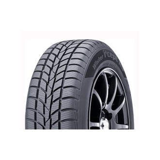 HANKOOK 145/70R13 WINTER I*CEPT RS (W442)
