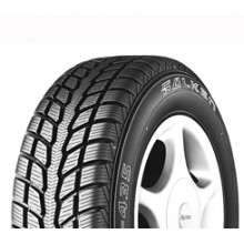 HANKOOK 145/80R13 WINTER I*CEPT RS (W442)