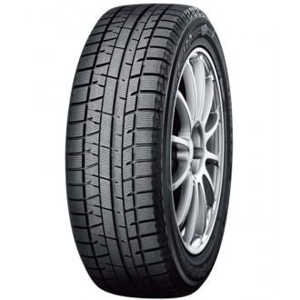YOKOHAMA 145/80R13 ICE GUARD (IG50 PLUS)