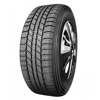 MALATESTA 155/65R13 POLARIS