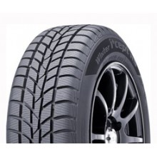 MAXXIS 155/65R13 MA-AS ALL SEASON