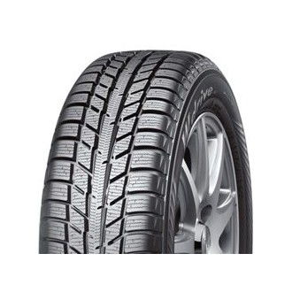 HANKOOK 155/65R13 WINTER I*CEPT RS (W442)