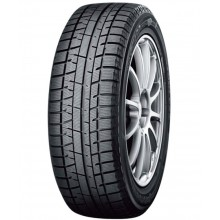 YOKOHAMA 155/65R13 ICE GUARD (IG50 PLUS)
