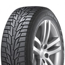 HANKOOK 155/65R13 WINTER I*PIKE RS (W419)