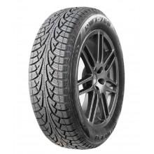 WESTLAKE 155/70R13 SW608