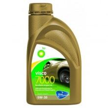 BP (BP001-1) BP VISCO 7000 5W30