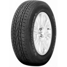 CONTINENTAL 235/60R18 CrossContact LX20 EcoPlus