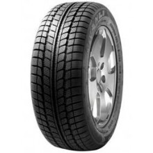 Sunny 235/60R18 SN3830 Snowmaster