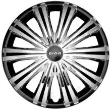 ILUKILP GIGA 13'' CHROME 4 TK