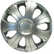 ILUKILP RACING 13'' 4TK