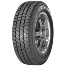 235/65R16 MAXX MA-LAS AS Rehv 115/113T C