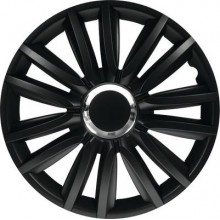 "ILUKILP INTENSO 15"" BLACK 4TK"