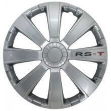 ILUKILP RS-T 15'' 4TK