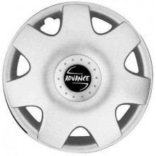 ILUKILP ADVANCE 16'' 4TK