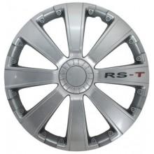 ILUKILP RS-T 16'' 4TK