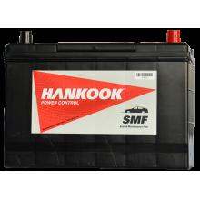 HANKOOK MF59518 95Ah 720A (EN) 302x172x200 12V