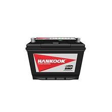HANKOOK MF57029 70Ah 540A (EN) 257x172x220 12V