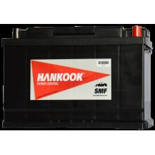 HANKOOK MF60038 100Ah 850A (EN) 354x174x190 12V